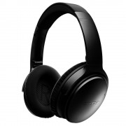 Bose QuietComfort 35 II Black 789564-0010