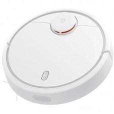 MiJia Mi Robot Vacuum Cleaner White (SKV4000CN)
