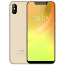 Blackview A30 2/16GB Gold