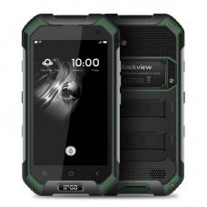 Blackview BV6000 (Green)