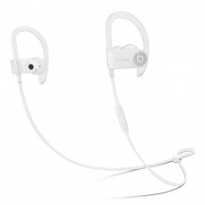 Beats by Dr. Dre Powerbeats3 Wireless White (ML8W2)
