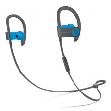 Beats by Dr. Dre Powerbeats3 Wireless Flash Blue (MNLX2)