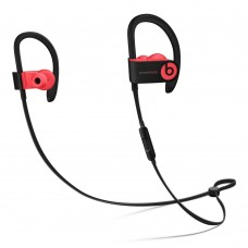 Beats by Dr. Dre Powerbeats3 Wireless Red (MNLY2)
