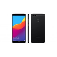 Honor 7A Pro 2/16GB Gold