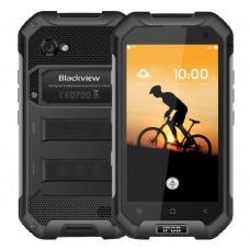 Blackview BV6000 (Black)