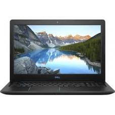 DELL G3 15 3579 (G3579-5958BLK-PUS) (i5-8300H / 8GB RAM / 1TB HIBRID HDD + 8GB CACHE / NVIDIA GEFORCE GTX1050 / FHD / WIN10)