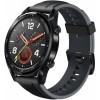 Huawei - умные часы
