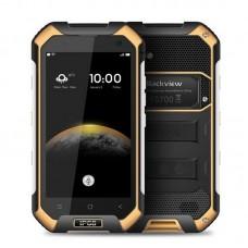 Blackview BV6000 (Yellow)