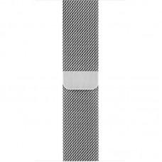 Apple Milanese Loop для Watch 38mm MJ5E2
