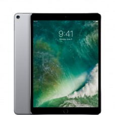 Apple iPad Pro 10.5 Wi-Fi + Cellular 256GB Space Grey (MPHG2)