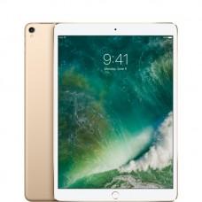 Apple iPad Pro 10.5 Wi-Fi 64GB Gold (MQDX2)