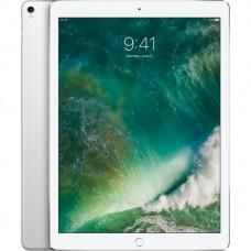 Apple iPad Pro 12.9 (2017) Wi-Fi + Cellular 512GB Silver (MPLK2)