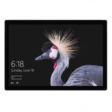 Microsoft Surface Pro (2017) Intel Core i5 / 256GB / 8GB RAM (US)