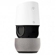 Google Home White Slate (GA3A00417A14)