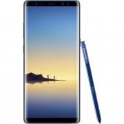 Samsung Galaxy Note 8 64GB Blue