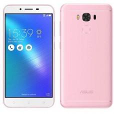 ASUS Zenfone 3 Max ZC553KL 32GB (90AX00D4-M00210) Pink