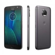 Motorola Moto G5s Plus (XT1805) Lunar Gray (PA6V0015UA)