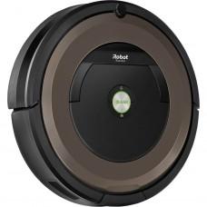 Робот-пылесос iRobot Roomba 896