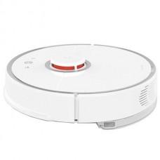Xiaomi RoboRock Sweep One Vacuum Cleaner с функцией влажной и сухой уборки дома(white)