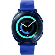 Samsung Galaxy Gear Sport SM-R600 Blue (SM-R600NZBA)