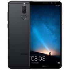 HUAWEI Mate 10 Lite 64GB Black (51091YGF)
