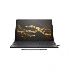 HP SPECTRE X2 DETACHABLE 12-C012DX (Z8T47UA)