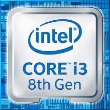 Intel Core i3-8100 (CM8068403377308)