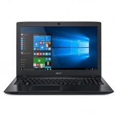 Acer Aspire E E5-576G-5762 (NX.GTSAA.005)