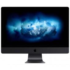 Apple iMac Pro 27 with Retina 5K (Z14B00196)