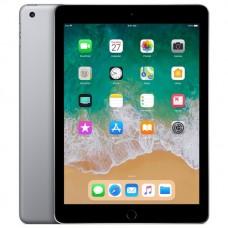 Apple iPad 2018 128GB Wi-Fi Space Gray (MR7J2)