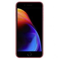 Apple iPhone 8 Plus 64GB PRODUCT RED (MRT72)