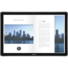 HUAWEI MediaPad M5 10 4/64GB LTE Space Grey