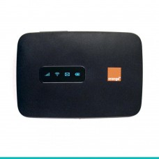 Модем 4G/3G + Wi-Fi роутер ALCATEL Airbox MW40V-2ARGPL3