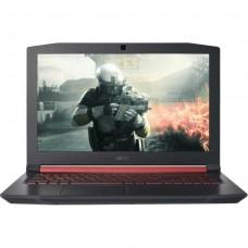 Acer Nitro 5 AN515-52-53WW (NH.Q4AEP.0014)