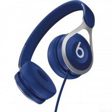 Beats by Dr. Dre EP On-Ear Headphones Blue (ML9D2)