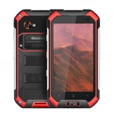 Blackview BV6000 Red