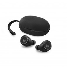 Bang & Olufsen BeoPlay E8 Black
