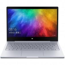 "Xiaomi Mi Notebook Air 13.3"" i7 8/256Gb Fingerprint Silver 2018 (JYU4059CN) русскоязычный Windows /Кириллица на клавиатуре"