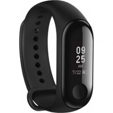 Xiaomi Mi Band 3 Black (Global)