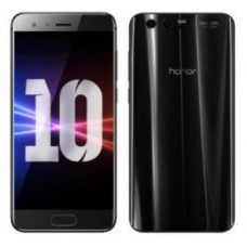 Honor 10 6/128GB Black
