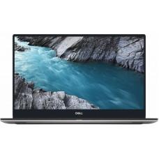 Dell XPS 13 9380 (XNITA3WS604H)