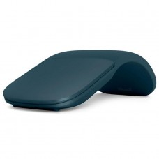 Microsoft Surface Arc Mouse – Cobalt Blue (CZV-00051)