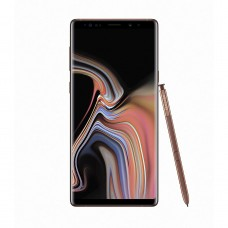 Samsung Galaxy Note 9 N960 6/128GB Metallic Copper