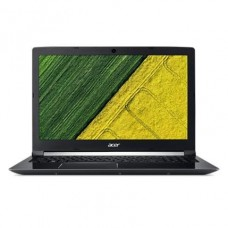 Acer Aspire 7 A715-72G-79R9 (NH.GXCAA.004)