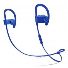 Beats by Dr. Dre PowerBeats3 Wireless Break Blue (MQ362)