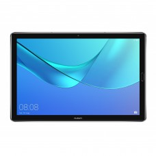HUAWEI MediaPad M5 Lite 10 3/32GB Wi-Fi Space Grey