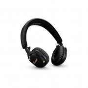 Marshall MID ANC Bluetooth Black (4092138)