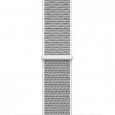 Apple Seashell Sport Loop для Watch 42mm (MQW82)