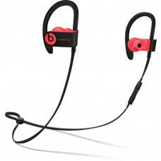 Beats by Dr. Dre Powerbeats3 Wireless Siren Red