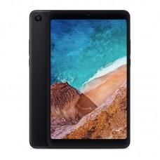 Xiaomi Mi Pad 4 4/64GB LTE Black